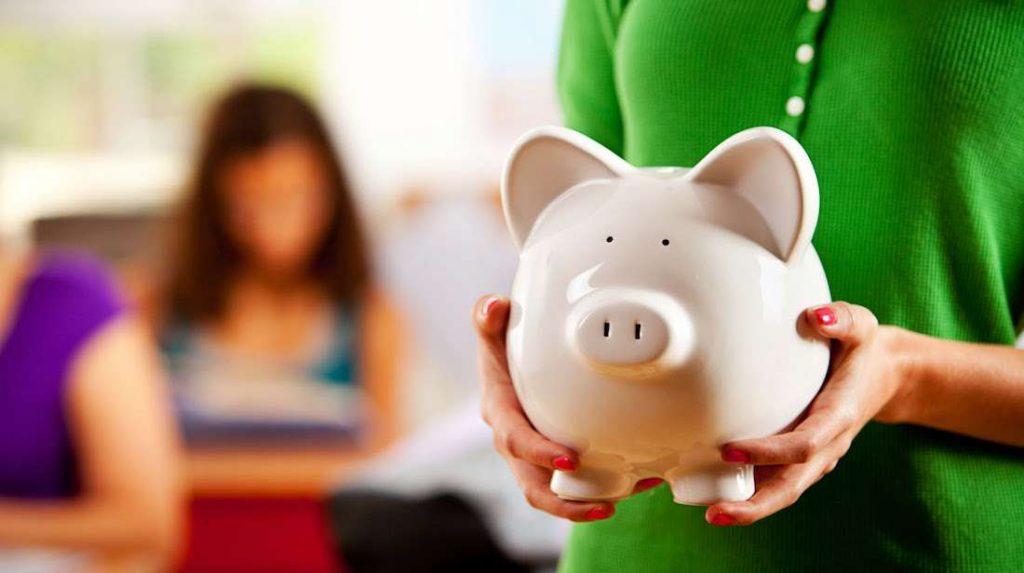 Educação Financeira em Sala de Aula