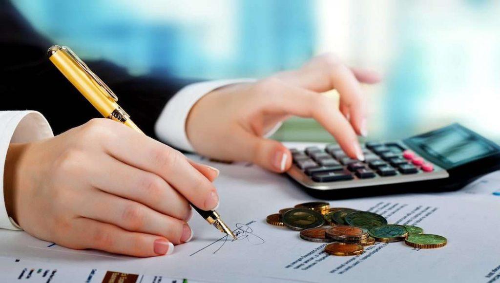 Os 5 fatores decisivos para qualquer investimento
