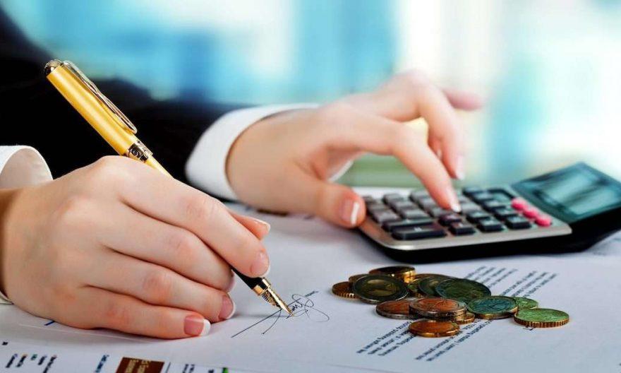 Como planejar investimento passo a passo
