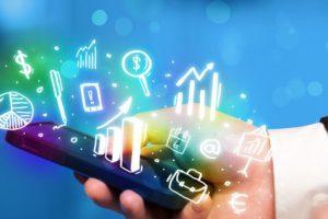 Bancos Digitais: o que são? Estão na moda? São seguros?