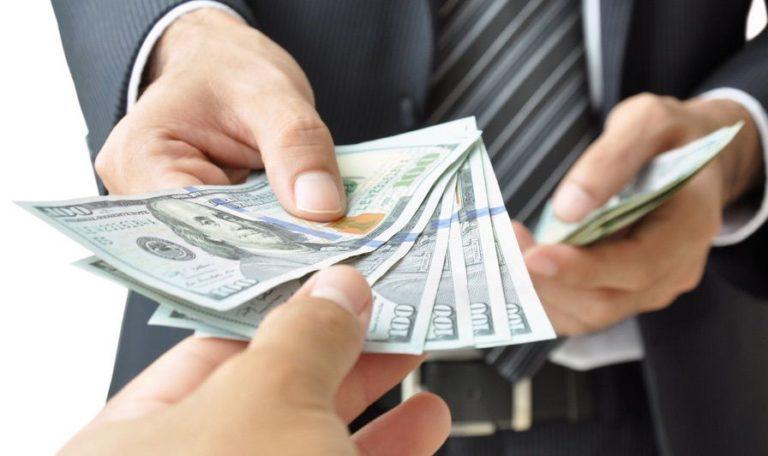 Cortar custos de investimentos