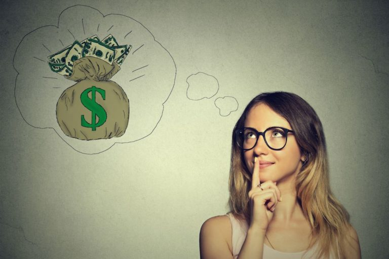 Ideias de Renda Extra