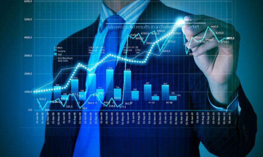 Menos de metade dos fundos de ações superam o Ibovespa
