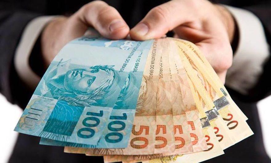 Renda Extra: 35 ideias para começar hoje e sem investir dinheiro