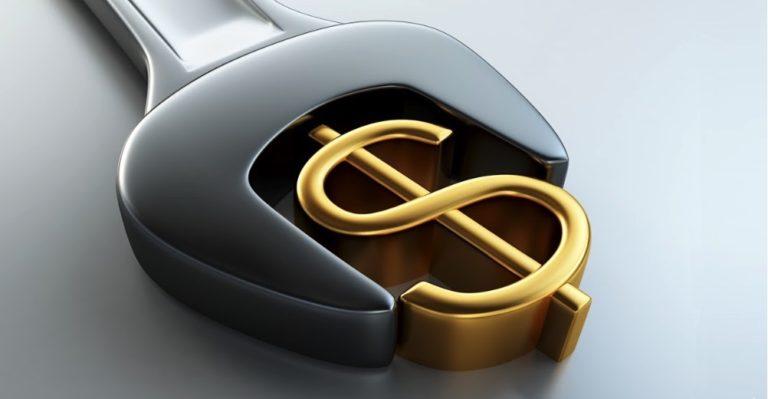 Caixa de Ferramentas do Investidor: calcule e estime seus lucros