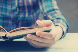 Como ler mais rápido