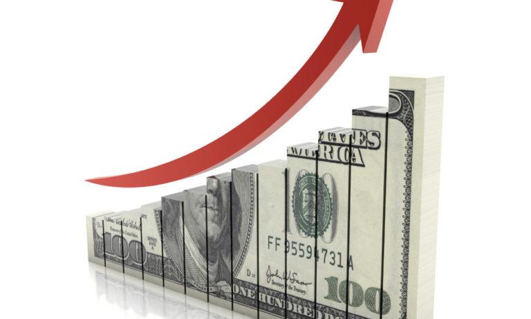 Cortar custos de investimentos e aumentar lucros
