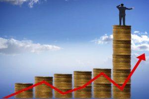 Sucesso Financeiro: 10 Hábitos fundamentais para alcançar esse objetivo